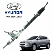 Caixa Direção Hidráulica Hyundai IX35 2010...2012