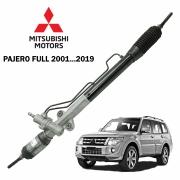 Caixa Direção Hidráulica KOYO Mitsubishi Pajero Full 02...19