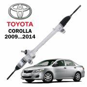 Caixa Direção Mecânica Toyota Corolla 09...14