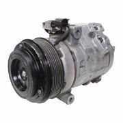Compressor Ar Condicionado Ford Edge 3.5 V6 11...14 MC4472800350 - Recon