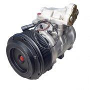 Compressor Ar Condicionado Denso Universal 8pk - Rec