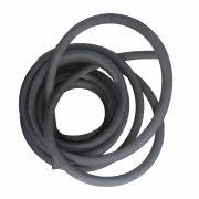 Mangueira Ar Condicionado Universal 10mm - POR METRO