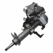 Motor Coluna Direção Elétrica Nissan Livina 28500CJ00A