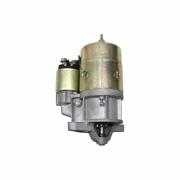 Motor de Arranque Partida Bosch Renault Trafic
