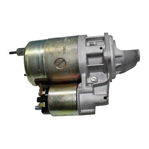 Motor De Arranque Partida Bosch Monza, Kadett, Ipanema, S10