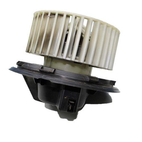 Motor Ventilador Interno Ar Condicionado Fiat Tipo - Usado