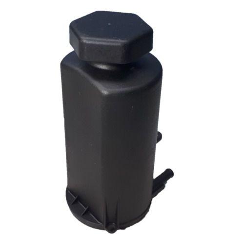 Reservatório Bomba Direção Hidr Classe A Parafusada - Usado