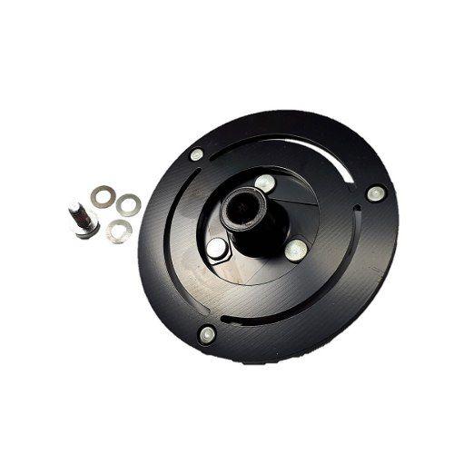 Embreagem Compressor Mahle Cvc Astra, Zafira, Gol G5