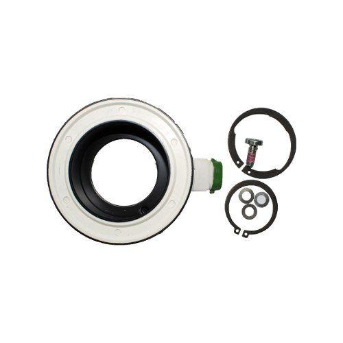 Bobina Compressor Mahle 3pk Gol G5, Voyage, Saveiro