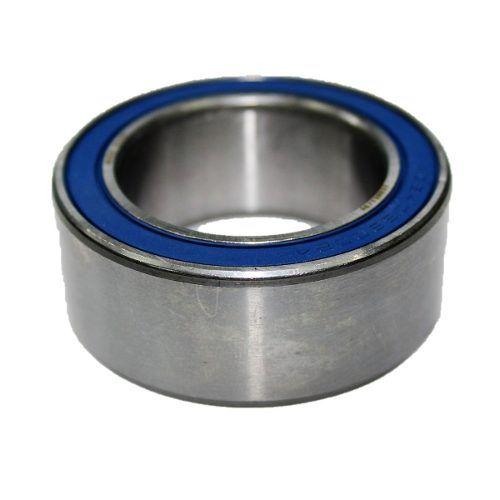 Rolamento Polia Compressor Ar Condicionado Vitara, Bmw, Onix (32 X 47 X 18)