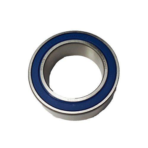 Rolamento Da Polia Compressor Ar Condicionado Vectra, Blazer (40 X 62 X 20,6)