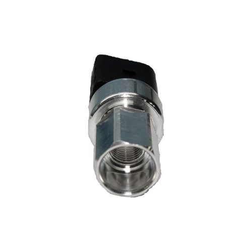 Sensor Pressostato Ar Condicionado Delphi Polo, Fox, Golf