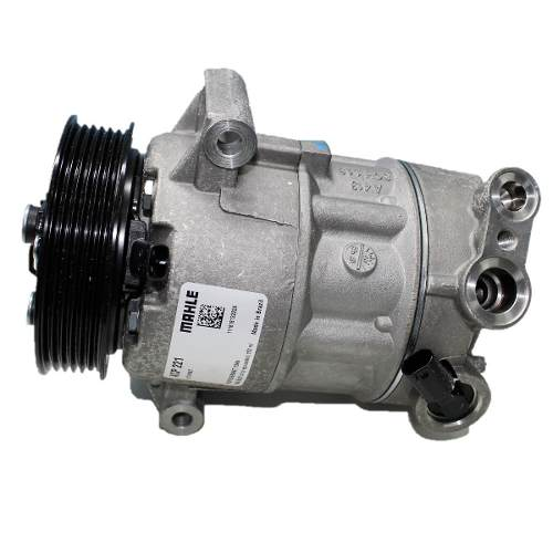 Bobina Compressor Mahle Fiat Toro, Renegade, Argo, Cronos, Mobi