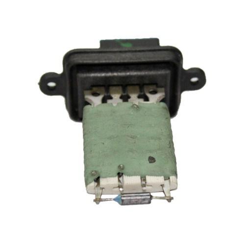 Resistencia Ventilador Interno Gol G3, Palio Fire - Usado