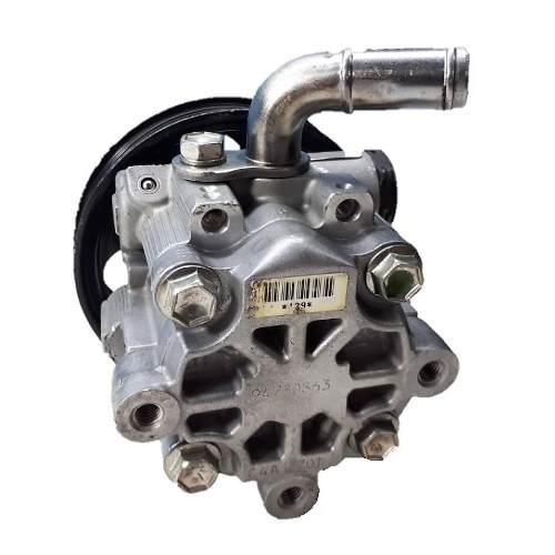 Bomba Direção Hidráulica Spin, Cobalt 1.8 - Recondicionada