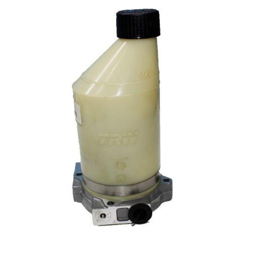 Bomba Direção Eletro-hidráulica Astra - Parte Hidráulica