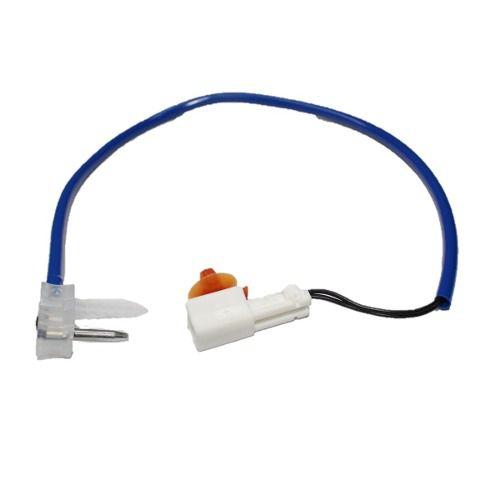 Sensor Termostato Caixa De Ar Fit, City, Wrv, Hrv