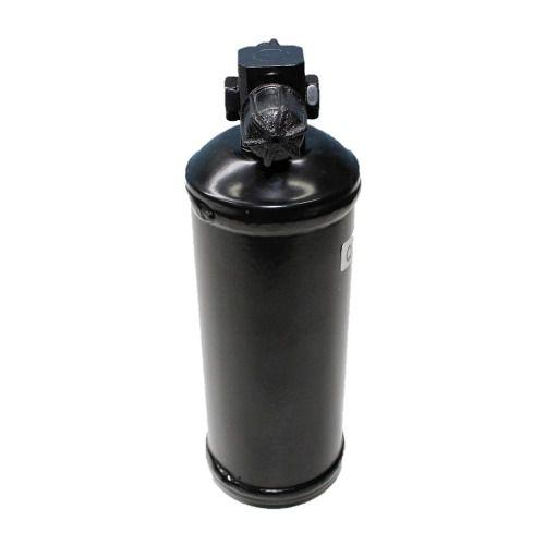 Filtro Secador Ar Condicionado Universal C/ 2 Saidas