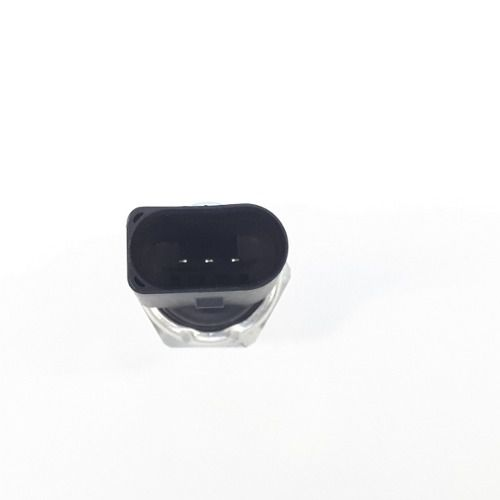 Sensor Pressostato Ar Condicionado Audi A4, A5, Q3, Q5 5Q0959126A