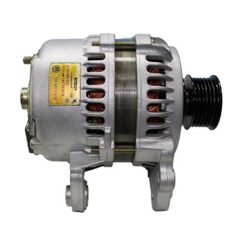 Alternador Bosch 55ah Gol G2 1.0 - Recondicionado