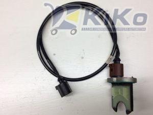 Sensor Da Bomba Eletro-hidráulica Polo, Fox - Trw