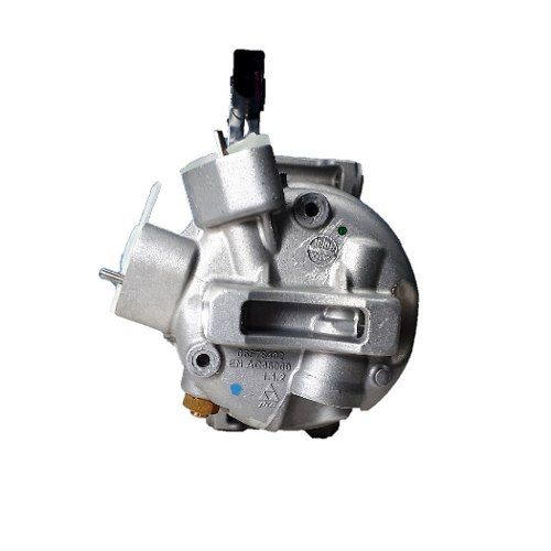 Compressor Ar Condicionado Mahle Vw Up, Gol G7, Fox - 3cc