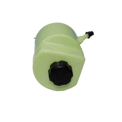 Reservatório Bomba Direção Eletro-hidráulica Focus 2.0 2009...2012