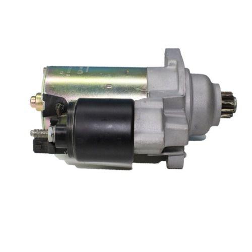 Motor De Arranque Partida Bosch Golf, Bora, Cordoba - Recon