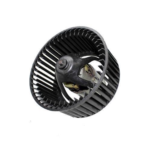 Motor Ventilador Interno Gol G2, Saveiro, Parati - Usado