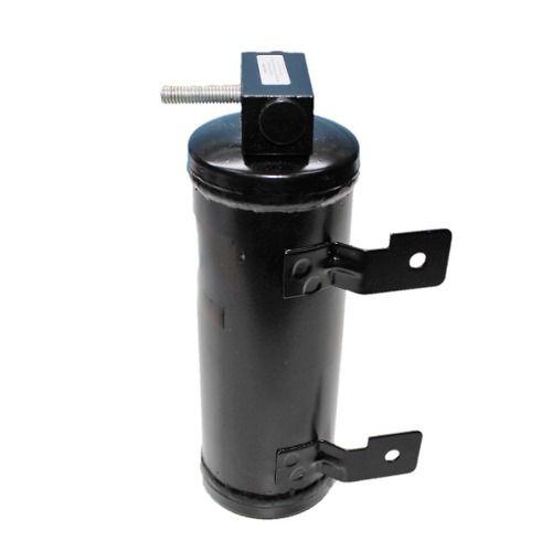 Filtro Secador Ar Condicionado Vectra, Corsa, Classic