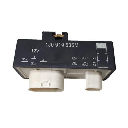 Central Modulo Eletrica Ar Condicionado Polo