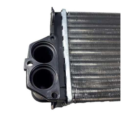 Radiador Ar Quente C3, 206, 207, 307, C3 - Behr