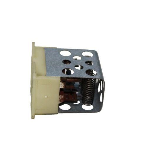 Resistencia Ventilador Interno Astra, Vectra Usado