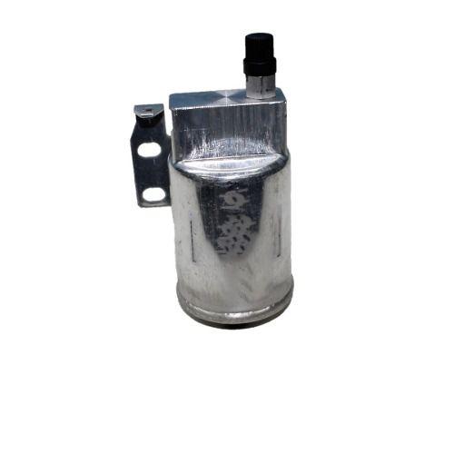 Filtro Secador Ar Condicionado Astra, Zafira, Vectra
