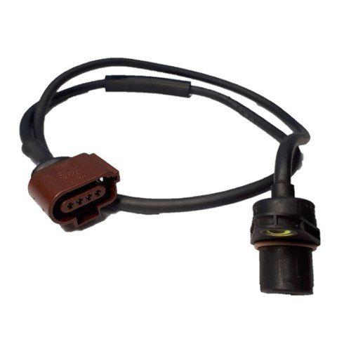 Sensor Da Bomba Eletro-hidráulica Polo - Koyo