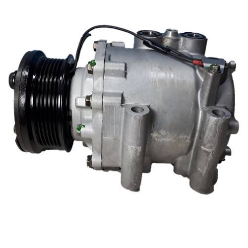 Compressor Ar Condicionado Ford - Recondicionado