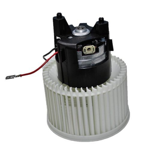 Motor Ventilador Interno Ar Condicionado Palio 2002...
