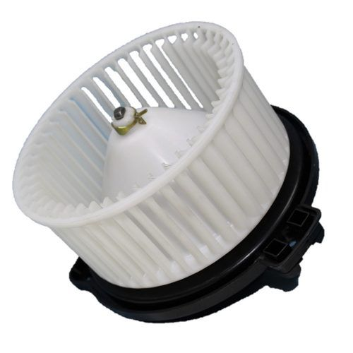 Motor Ventilador Interno Ar Condicionado Alfa Romeo 164  - Usado