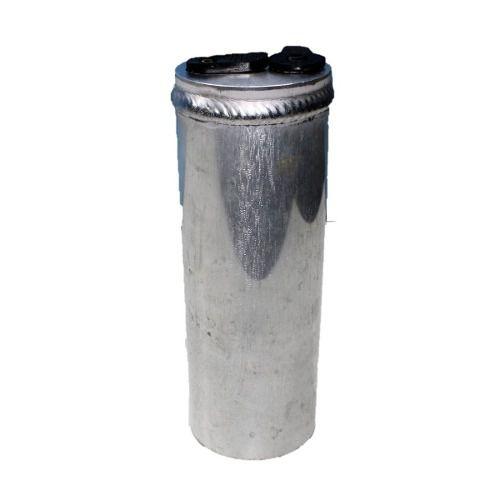 Filtro Secador Ar Condicionado Meriva