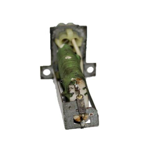 Resistencia Ventilador Interno Omega 93...98 - Usado