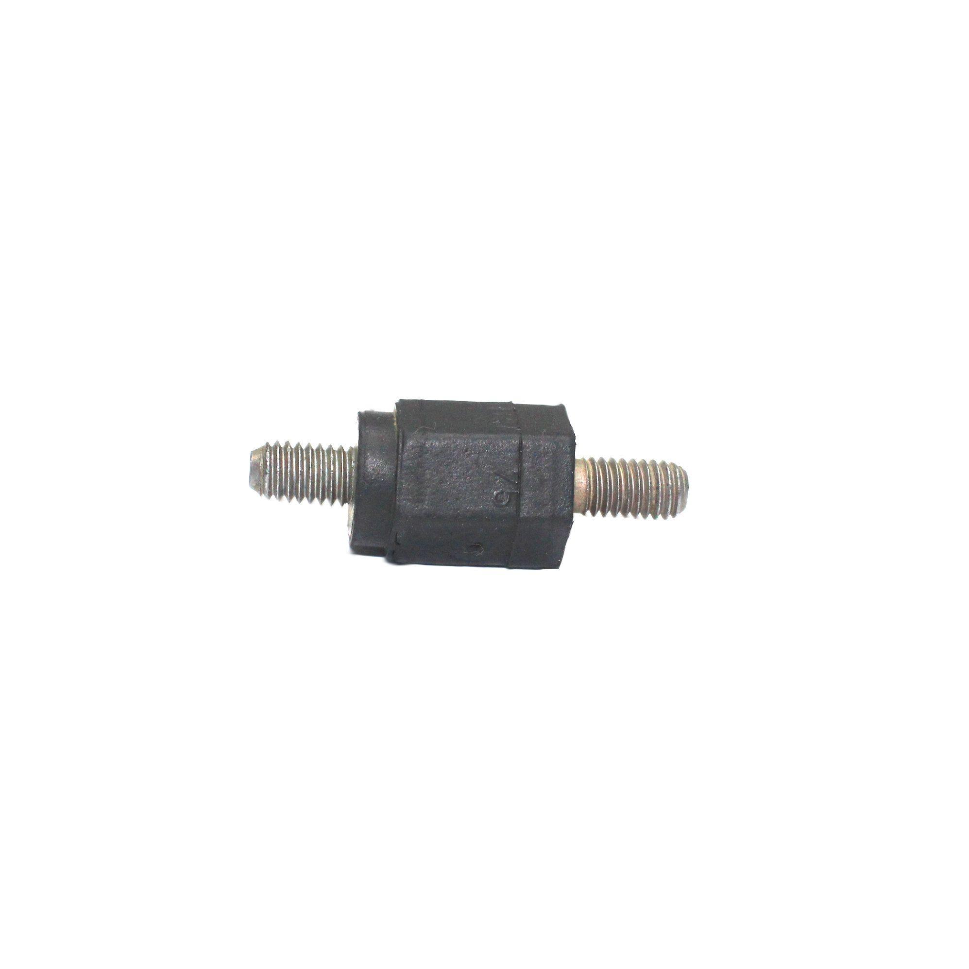 [3 uni] Bucha Coxim Bomba Direção Eletro-hidráulica TRW Astra 99..01