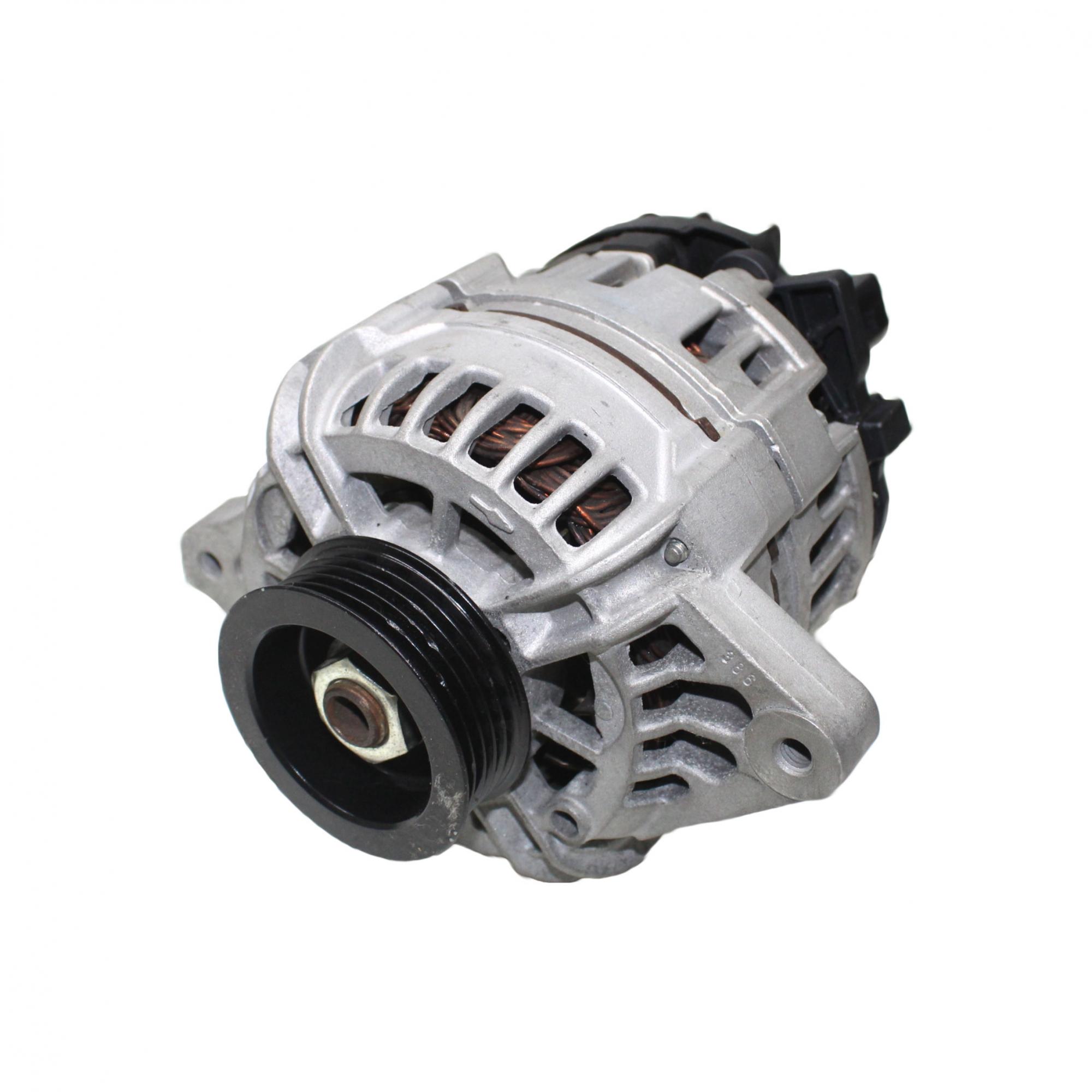 Alternador Bosch 75AH Honda Fit 1.5 07...08 31100PWHM010