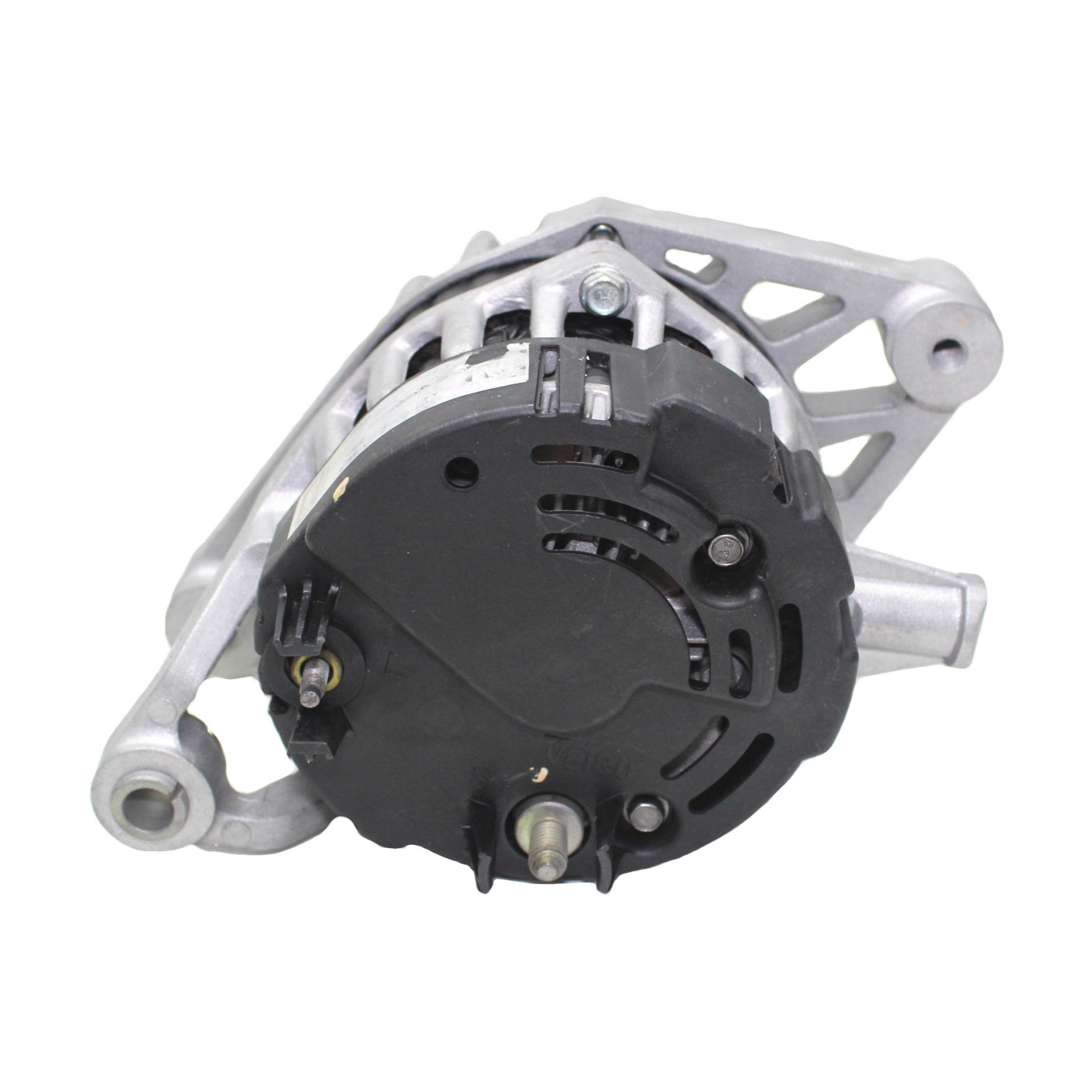 Alternador Valeo 55AH Corsa Classic, Celta, Prisma SG65010/ 93260964