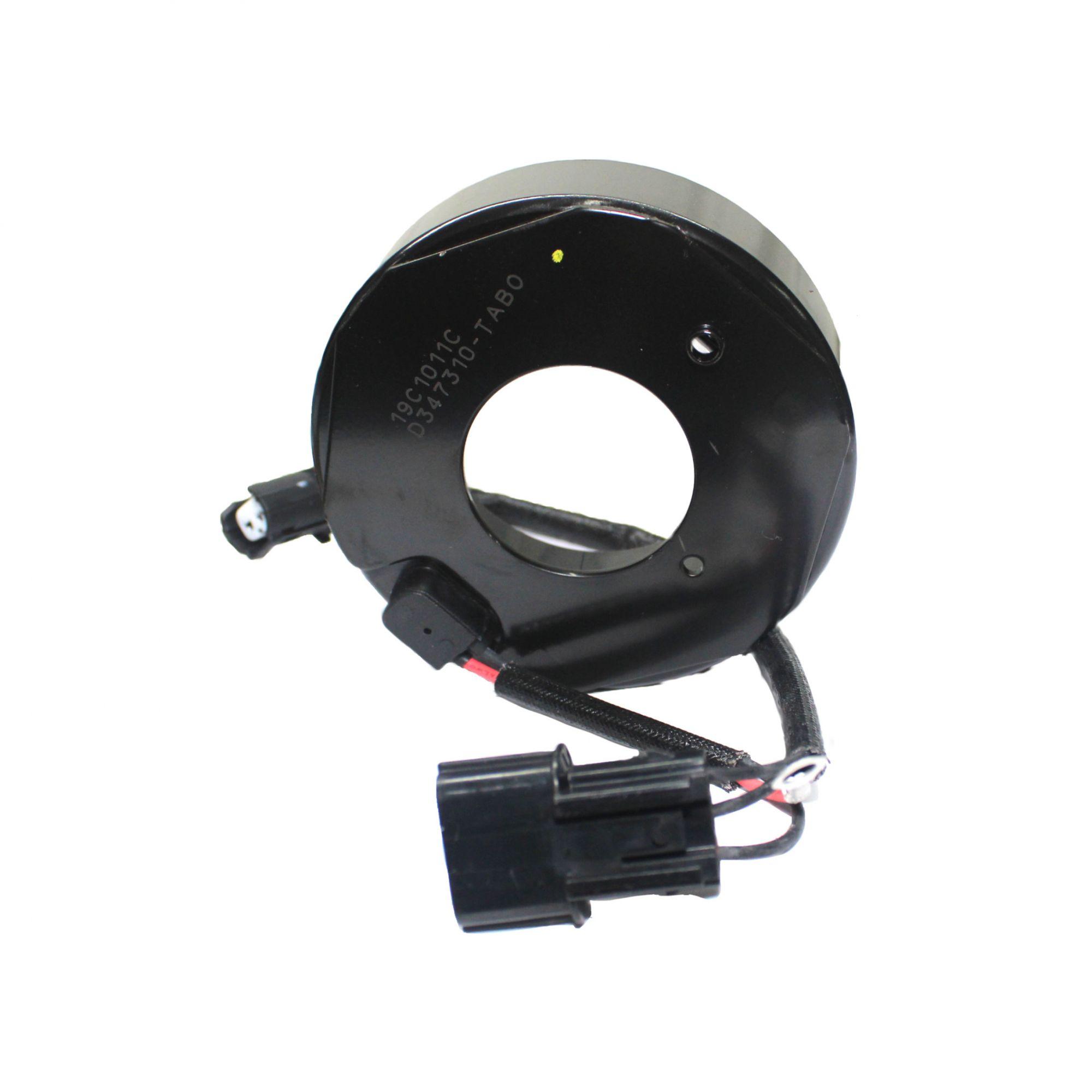Bobina Compressor Ar Condicionado Sportage, IX35
