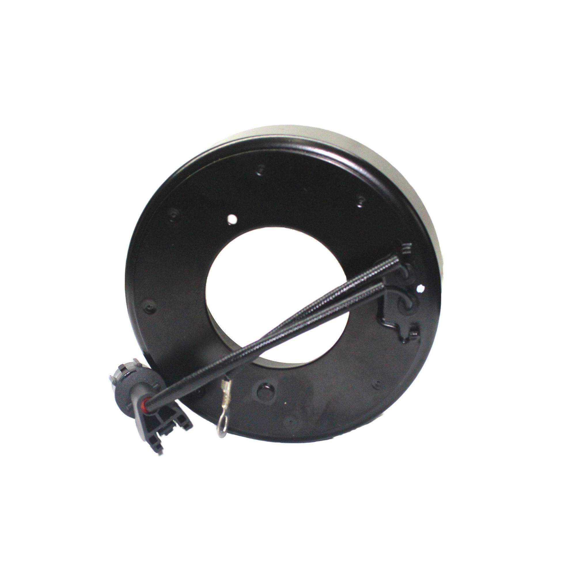 Bobina Compressor Halla Santa Fe 2.7 (60 X 45 X 100 X 26,5)