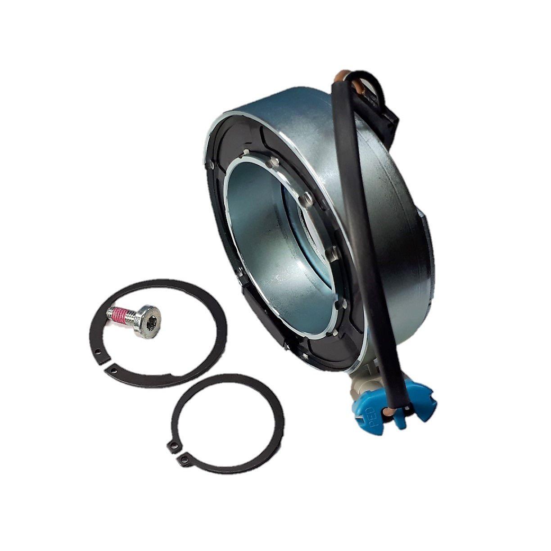 Bobina Compressor Mahle Cvc Astra, Zafira, Corsa, Celta