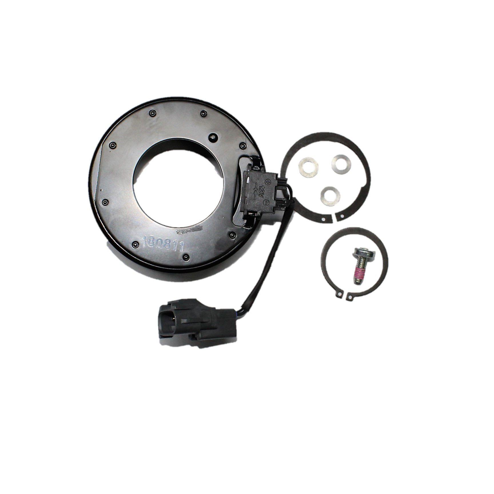 Bobina Compressor Mahle Jeep Compass