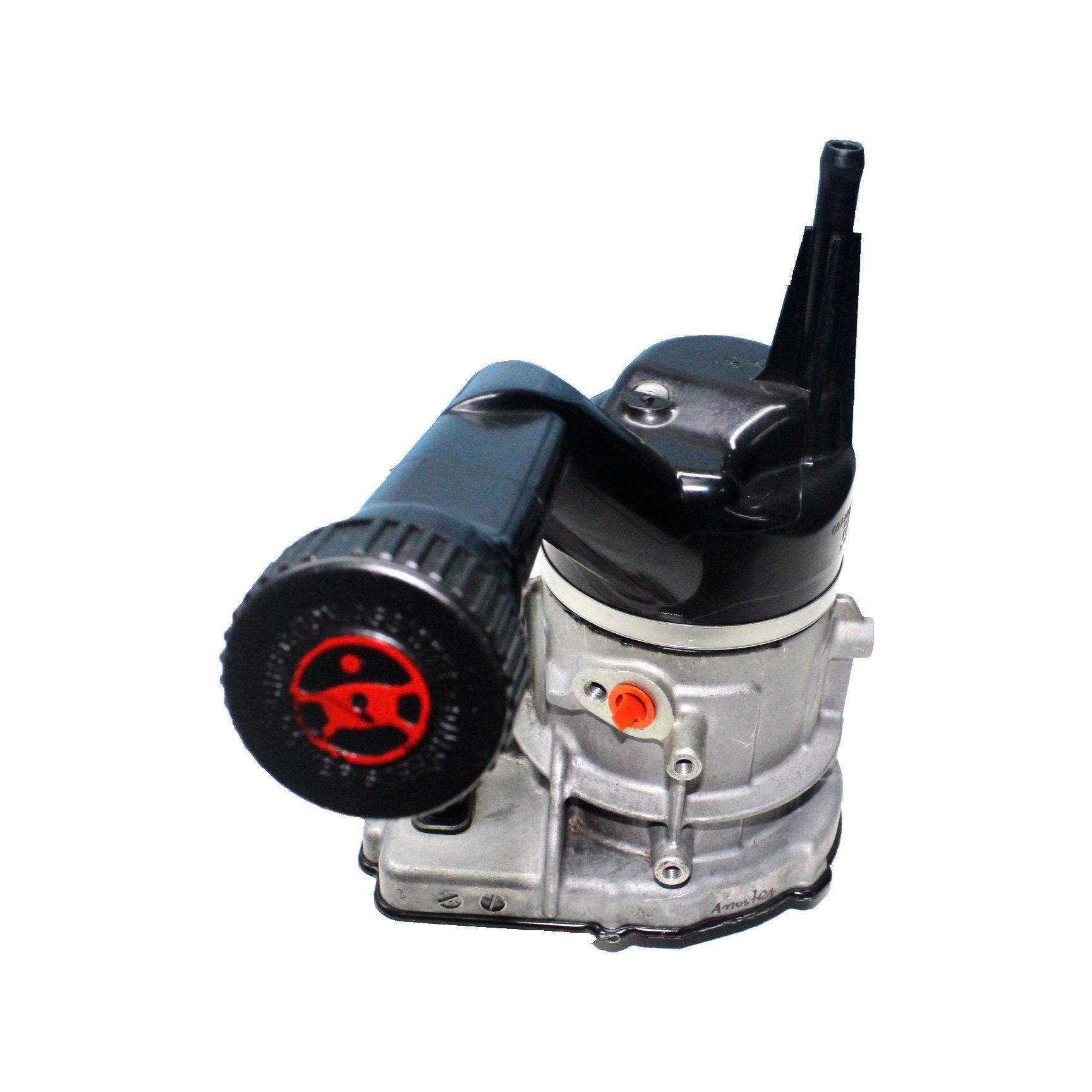 Bomba Direção Eletro-hidráulica 308, 408 -  Recondicionada