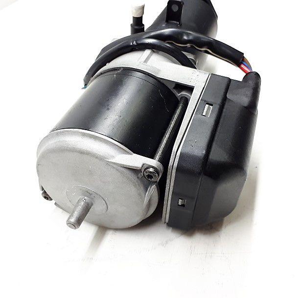 Bomba Direção Eletro-Hidráulica Classe A - Rec