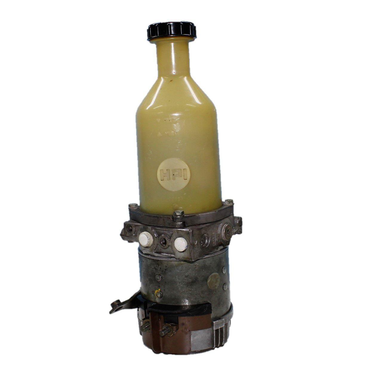 Bomba Direção Eletro-Hidráulica Clio 95..98 - Recondicionada